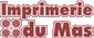Imprimerie du Mas